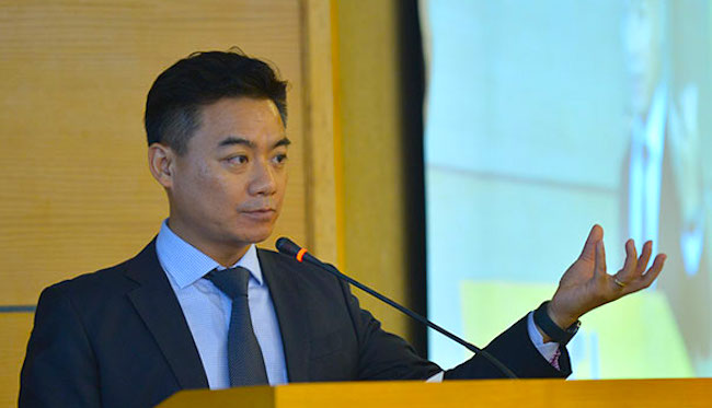 Mỹ cáo buộc thao túng tiền tệ: Doanh nghiệp Việt không nên quá lo lắng 1