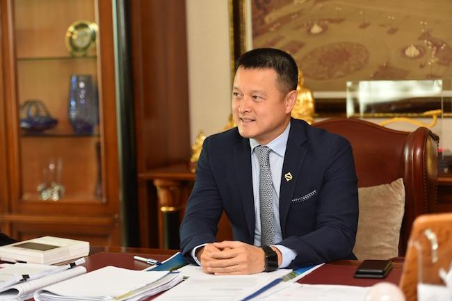 Chủ tịch Sun Group: Ngành du lịch đứng trước nguy cơ khủng hoảng nghiêm trọng