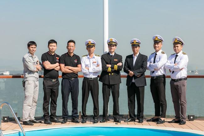 10 phẩm chất lãnh đạo truyền cảm hứng của Bạch Thái Bưởi 1