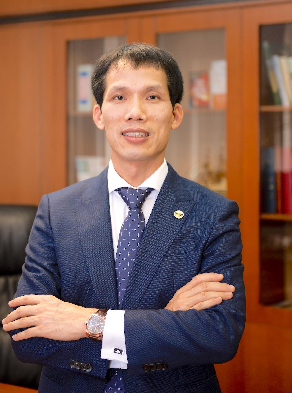 Việt Nam hấp dẫn người nước ngoài đầu tư ngôi nhà thứ 2 hậu Covid-19 1