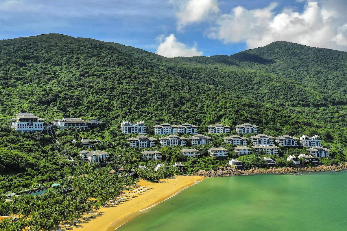 Việt Nam hấp dẫn người nước ngoài đầu tư ngôi nhà thứ 2 hậu Covid-19