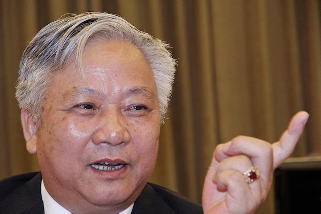 Khoản lãi 300 tỷ và cách làm bất động sản khác biệt ông Đào Ngọc Thanh