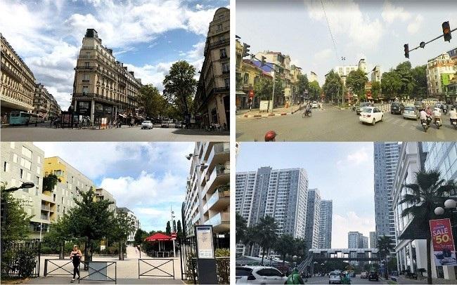 Phát triển đô thị: Từ bất cập luẩn quẩn đến cơ hội bứt phá 1