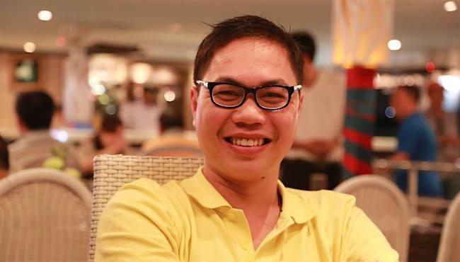 Chiến lược đột phá cho du lịch Quảng Nam 1