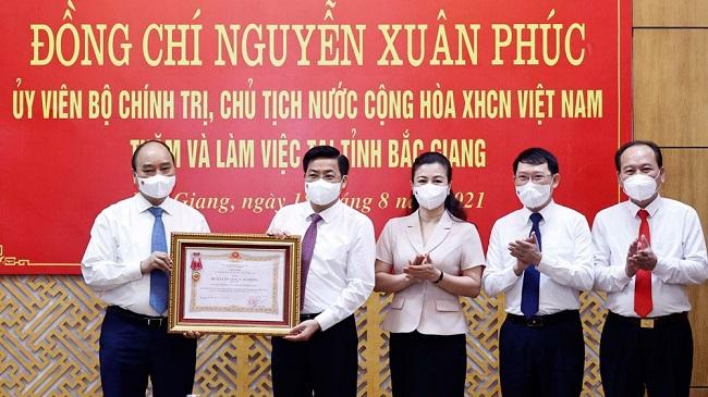 Hải Phát Land phân phối độc quyền Kosy Eden Bắc Giang – Kích hoạt sức nóng trên thị trường đầu tư