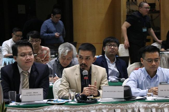 Hướng tới liên minh thuế suất khu vực ASEAN để thu hút hiệu quả FDI
