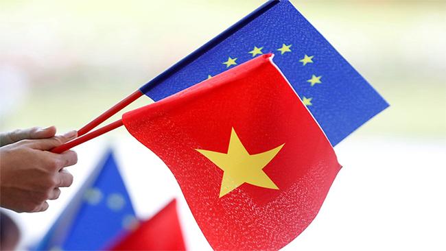Việt Nam và Mexico sẽ trở thành những thế lực mới trong chuỗi cung ứng toàn cầu