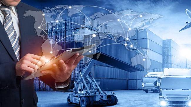 Chuyển đổi số ngành logistics đúng cách và hiệu quả