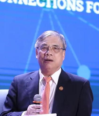 Vị thế quốc gia cho phép Việt Nam chọn lọc vốn FDI chất lượng cao