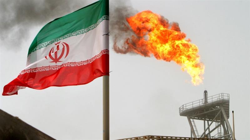 Giá vàng lên đỉnh 7 năm và những hệ lụy từ căng thẳng Mỹ - Iran 1