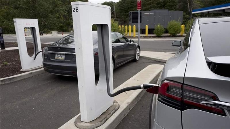 Tương lai cho ngành công nghiệp xe điện (Bài 1): Những bất cập trong chuỗi giá trị