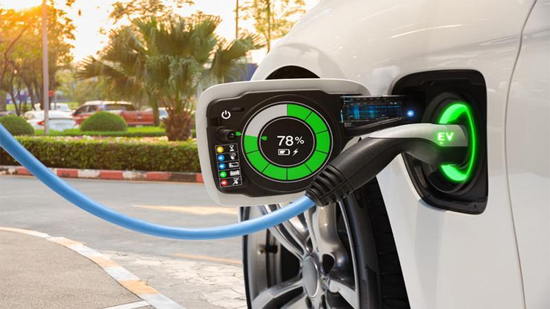 Tương lai của ngành công nghiệp xe điện (Bài 2): Bền vững hóa hướng tới giao thông xanh