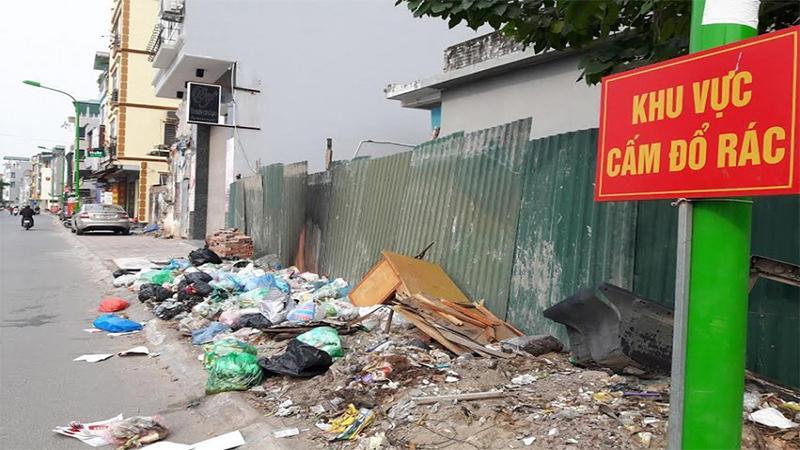 Cách nào khuyến khích người tiêu dùng tham gia chuỗi giá trị tái chế? 1
