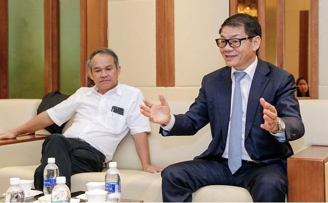 Một năm sau cái bắt tay với THACO, Hoàng Anh Gia Lai thu về những gì?