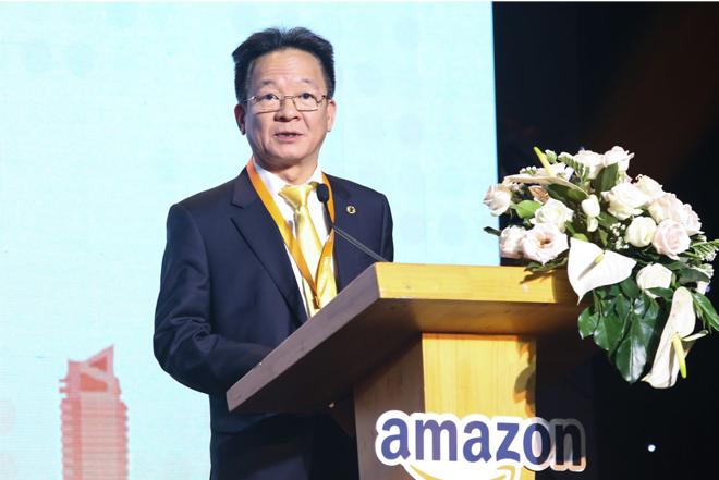 Tinh thần Bạch Thái Bưởi của Chủ tịch T&T Group Đỗ Quang Hiển 2