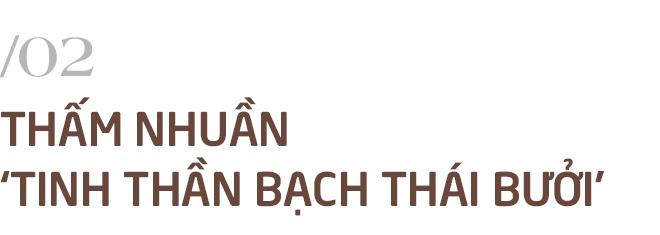 Tinh thần Bạch Thái Bưởi của Chủ tịch T&T Group Đỗ Quang Hiển 7