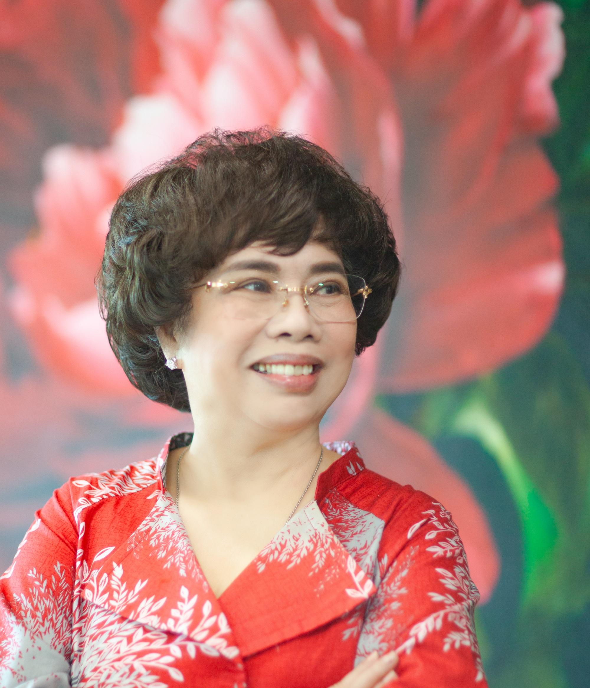"""Những sản phẩm tiên phong của Việt Nam mang dấu ấn """"Tươi, sạch và minh bạch"""""""