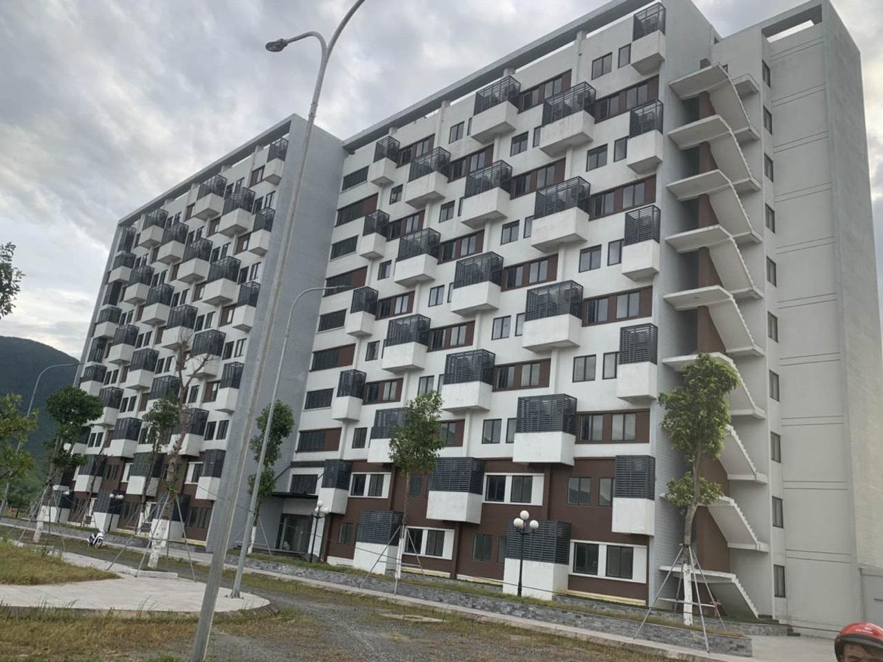 Apax Holdings rót 475 tỷ đồng vào dự án bất động sản tại Vũng Áng