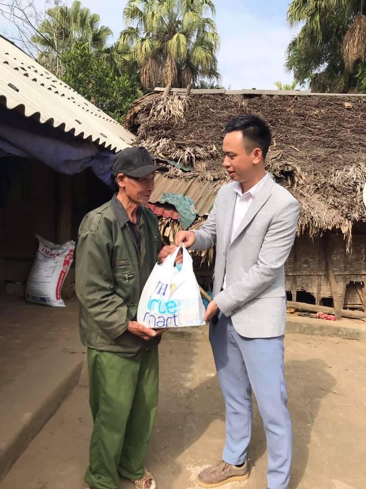 Hạnh phúc nơi công sở tại một trong những nơi làm việc tốt nhất Việt Nam 2