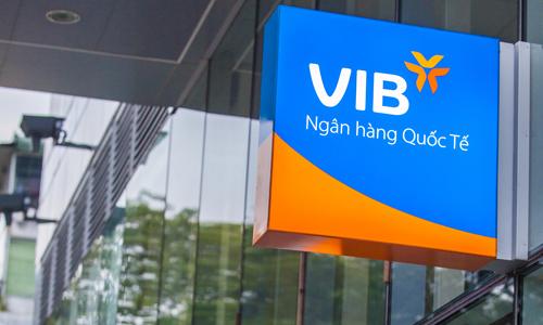 Điểm danh một số ngân hàng Việt tiên phong áp dụng chuẩn mực quốc tế