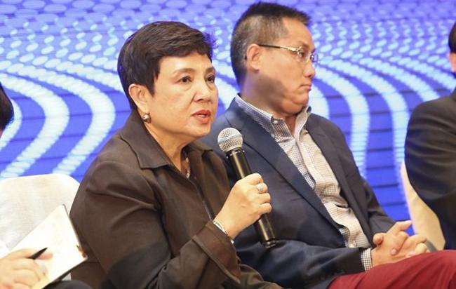 Phải mạnh ở thị trường nội địa rồi hẳn đi ASEAN 1
