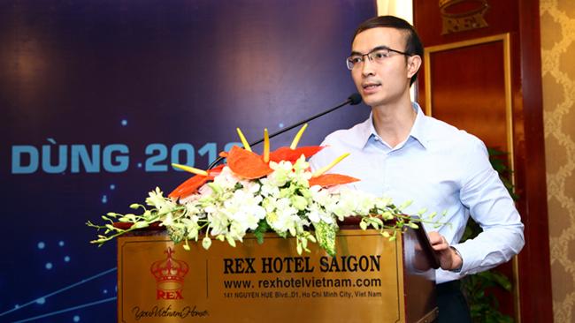 Nhiều doanh nghiệp Việt chưa quan tâm thích đáng đến luật bảo vệ người tiêu dùng