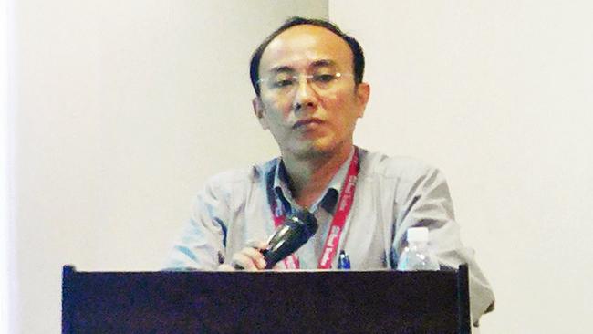 Những nỗ lực của Nhật Bản trong việc hỗ trợ ngành công nghiệp phụ trợ Việt Nam 1