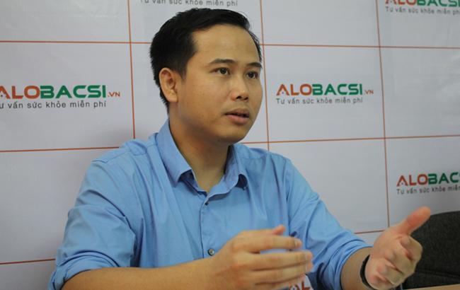 Những ứng dụng của trí tuệ nhân tạo tại Việt Nam