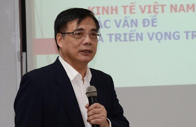 Chuyên gia nước ngoài lạc quan về tình hình kinh tế Việt Nam trước thử thách chiến tranh thương mại Mỹ - Trung