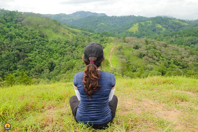 Trekking Tà Năng – Phan Dũng: Cung đường không dành cho những người yếu đuối 7