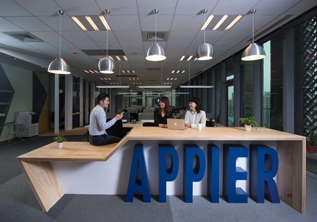Phó Chủ tịch Appier: Để áp dụng AI thành công, doanh nghiệp Việt cần có hệ thống dữ liệu tốt và quyết tâm lớn từ ban lãnh đạo