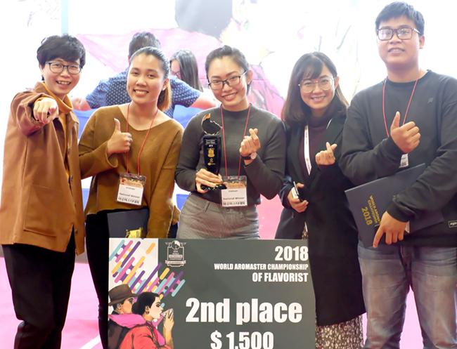 Nhà sáng lập Barista School: Chúng tôi muốn góp phần định vị lại nghề barista ở Việt Nam