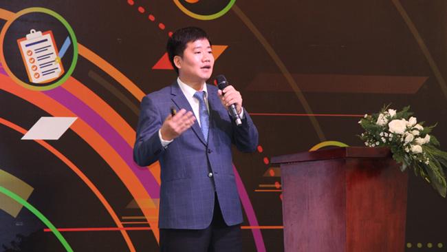 Mức độ bộ tiêu chuẩn như thế nào là phù hợp với các doanh nghiệp Việt?