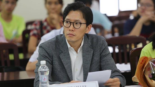 """Startup Việt đang là """"miếng mồi ngon"""" trong mắt các nhà đầu tư châu Á"""