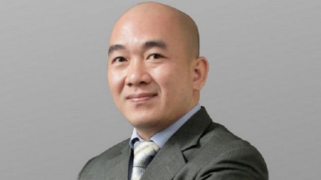 Căn hộ hạng C đang chiếm lĩnh thị trường bất động sản TP. HCM 1