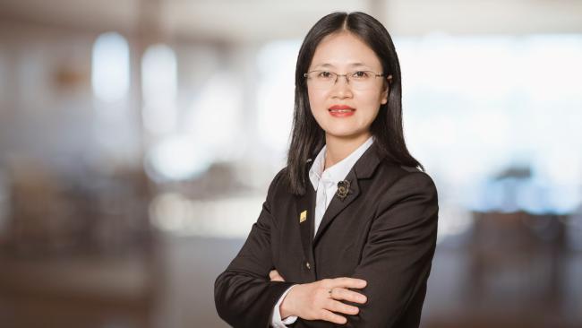 Thị trường bất động sản Hà Nội năm 2019 sẽ ra sao?