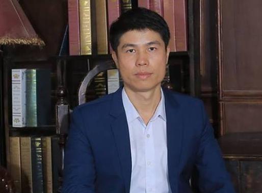 Quảng Ninh được dự báo là điểm đến đầu tư bất động sản tốt nhất năm 2019