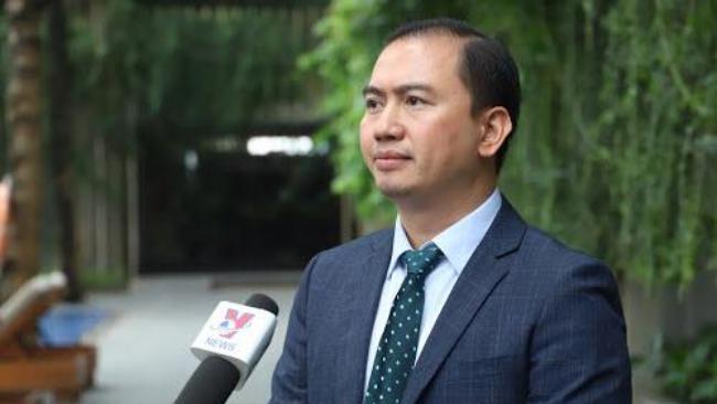 Luật sư Trương Anh Tú: Hệ lụy lớn nếu cấp sổ hồng cho condotel