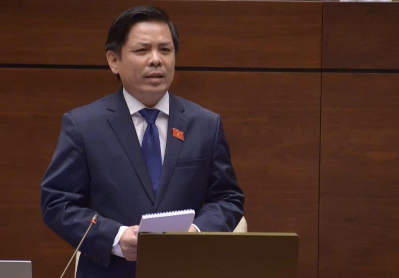 Bộ trưởng Giao thông lý giải nguyên nhân khiến nhiều dự án đường sắt đô thị đội vốn