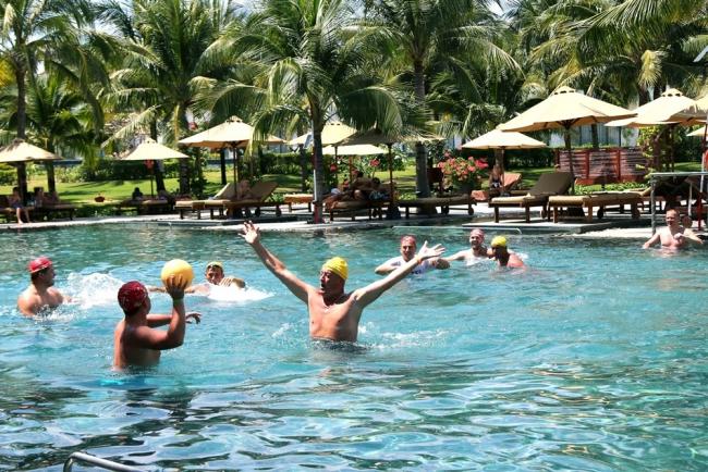 Du lịch Việt sôi động nhờ hệ sinh thái đa dạng