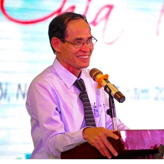 9 giải pháp phục hồi ngành hàng không Việt Nam sau dịch 2