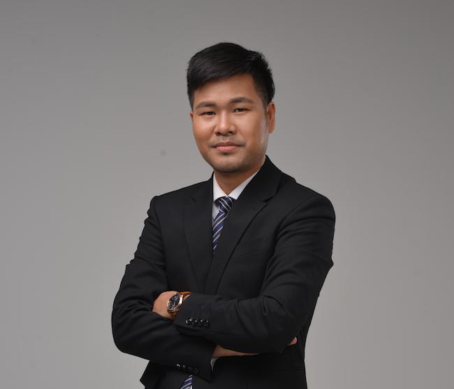 Đầu tư bất động sản hiệu quả với kênh youtube Trần Minh BĐS