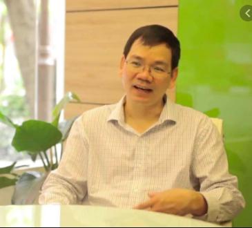 """TS. Huỳnh Thế Du: Hoài Linh và 14 tỷ đồng đang rơi vào tình thế """"tiến thoái lưỡng nan"""""""