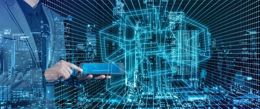 Ngày doanh nhân nghĩ đến tương lai và công nghệ