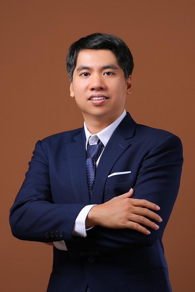 CEO PosApp - Từ tối ưu vận hành đến nâng cao trải nghiệm khách hàng