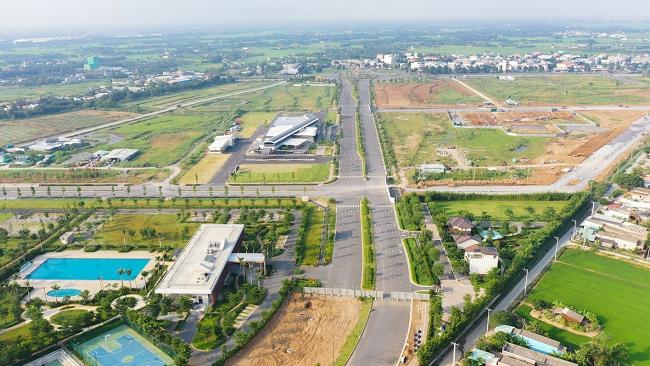 Tập đoàn Nam Long đồng hành cùng đối tác Nhật phát triển dòng sản phẩm EHome