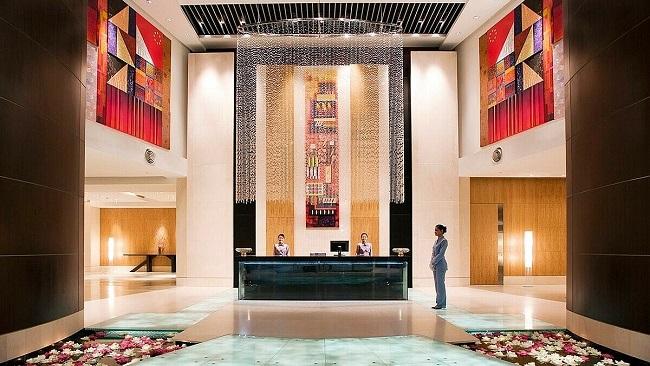Khám phá những điếm đến của Centara Hotels & Resorts