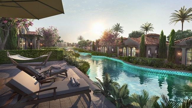 Khám phá những điếm đến của Centara Hotels & Resorts 11