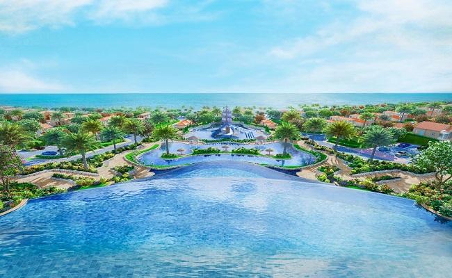Khám phá những điếm đến của Centara Hotels & Resorts 12