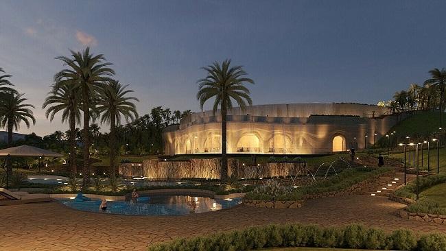 Khám phá những điếm đến của Centara Hotels & Resorts 13